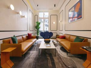 location coworking Paris-8-22827- Photo1