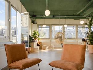 location coworking Paris-8-22862- Photo1