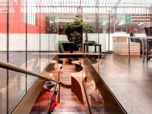 location coworking Paris-10-22865- Photo1