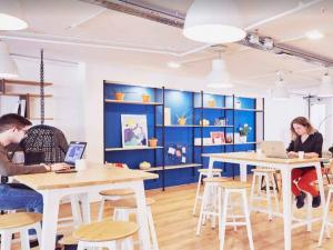 location coworking Paris-14-22867- Photo1