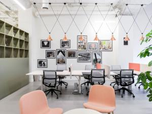 location coworking Paris-2-22881- Photo1