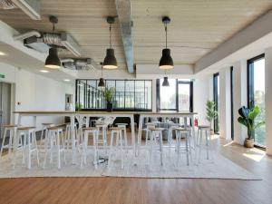 location coworking Asnieres-Sur-Seine-92600-23048- Photo1