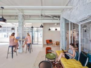 location coworking Paris-18-23132- Photo1