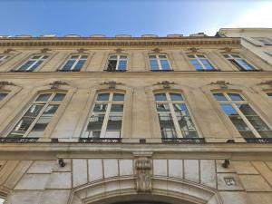 location coworking Paris-8-23841- Photo1