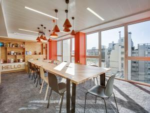 location coworking Paris-8-4090- Photo1